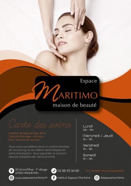 1_maritimo-brochure-2019