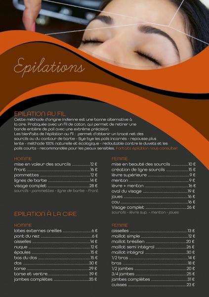1_maritimo-brochure-20192