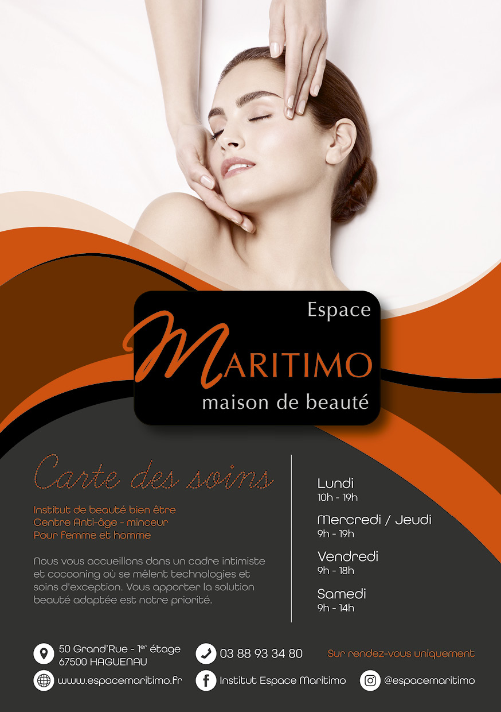 maritimo-brochure-2019