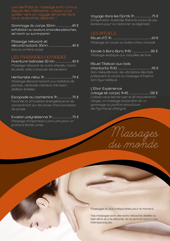 maritimo-brochure-20195