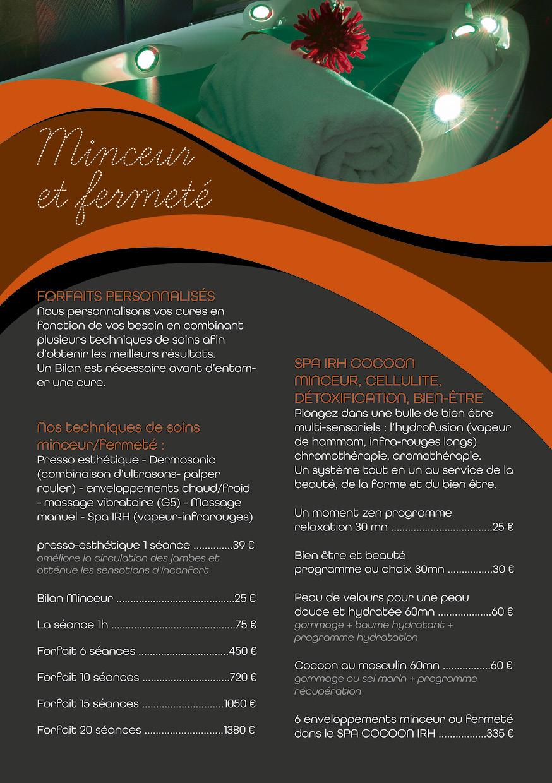 maritimo-brochure-20196