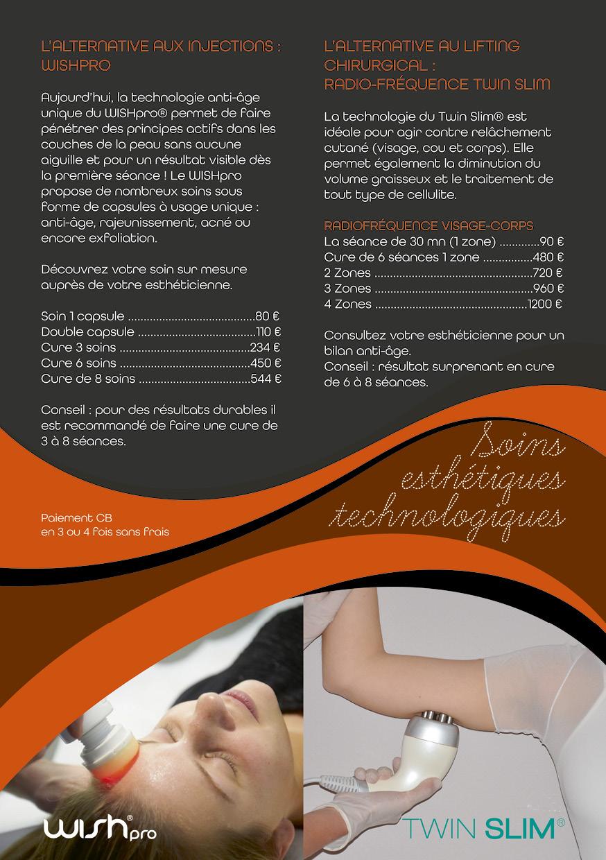 maritimo-brochure-20197