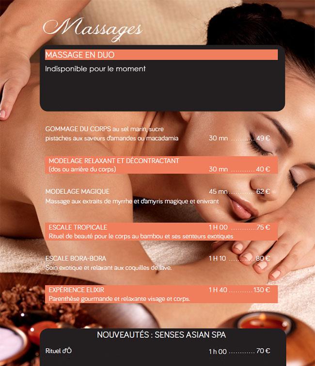 tarifs-massages-2018